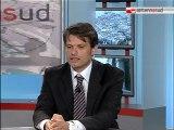 PUNTO.13 TALK - Politica & Economia | Energia e Ambiente, ospite: Giuseppe Bratta (Confapi Puglia)