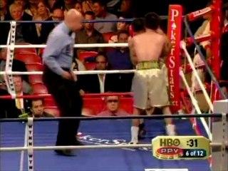 Brian Viloria vs Omar Nino Romero II