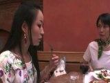 Le Pastifret vu par la télévision japonaise