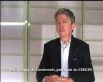 OGM -02/12- Les statistiques dans votre étude? Etude Séralini/CRIIGEN