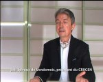 OGM -03/12- Des groupes de 10 ou 20 rats, Monsanto a-t-il déjà fait mieux que vous? Etude Séralini/CRIIGEN