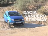 Essai Dacia Sandero Stepway, la 2nde génération