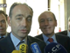 """Reportages : Jean-François Copé : """"je propose à François Fillon d'être vice-président de l'UMP"""""""