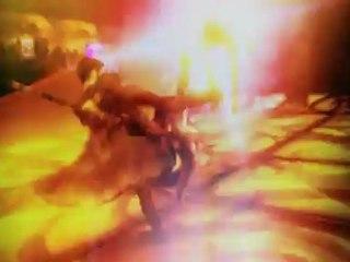 E3 2012 de DmC Devil May Cry