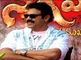 Venkatesh ready to do Multi starrer Films - Tollywood News