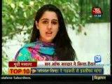 Movie Masala [AajTak News] 20th November 2012 Video Watch p1