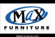 Max Furniture Black Friday Has Started Huge Savings