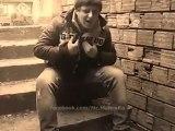 Mc- Manevra - ElveDa... BomBa Klip Arabesk Rap