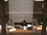 Conseil Puteaux, 28 septembre 2006 (7)