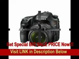 [SPECIAL DISCOUNT] Sony A65 24.3 MP Translucent Mirror Digital SLR With 18-55mm Lens
