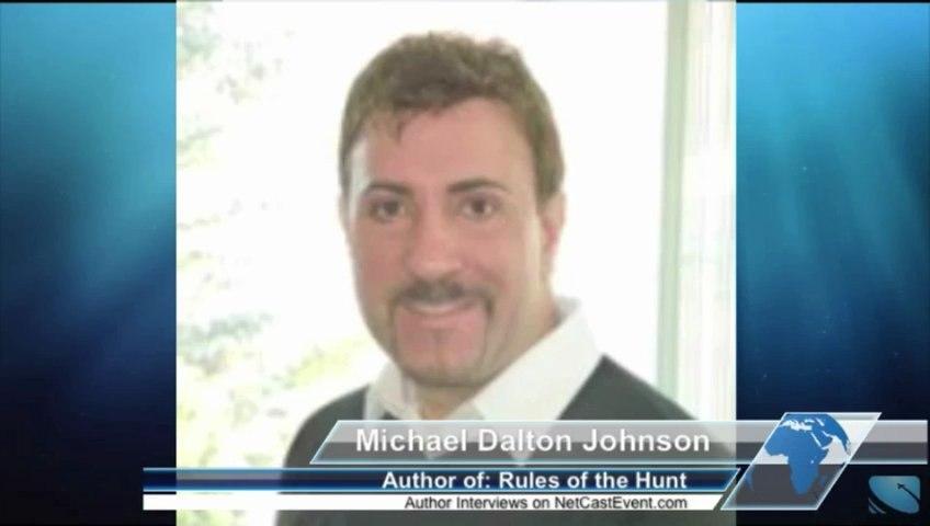 Michael Dalton Johnson On Using Email For Marketing