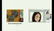 Use Age - WUD 2012 - 07 - L'analyse ergonomique des jeux vidéos: état des lieux et perspectives - David Buchheit