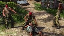 Far Cry 3   Multiplayer Gameplay Trailer [EN] (2012)   HD