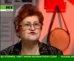 Cleaning Up Chernobyl: Tragedy of Valery Legasov