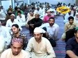 Me Tu Panjtan Ka Ghulam Ho   Peer Syed Muhammad Fasih Uddin Soharwardi