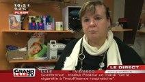 Syndicats - Elections dans les TPE : L'UNSA en campagne