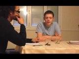 Affaire Stan Maillaud - Jérémy Lehut (Djé Lepeuple) Mise au point après sa sortie de prison