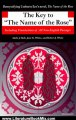 Literature Book Review: The Key to The Name of the Rose: Including Translations of All Non-English Passages (Ann Arbor Paperbacks) by Adele J. Haft, Jane G. White, Robert J. White
