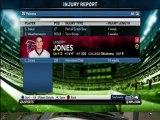 Watch Fox tv NFL Live stream onliline tv. Houston Texans Vs. Detroit Lions NFL live stream online tv (2)