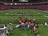 NFL 2012 Live stream online. Houston Texans Vs. Detroit Lions NFL live stream online tv (15)