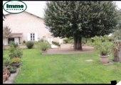 Achat Vente Maison  Belleville  69220 - 145 m2