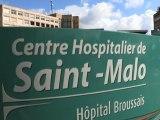 SILLAGE Production de Soins aux CH Saint-Malo, Vitré et Redon (35)