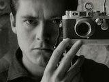 JEAN MOUNICQ 50 ans de Photographies