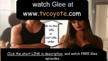 Glee - S 4 E 7 - Dynamic Duets - video dailymotion