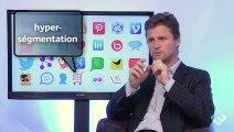 [Social Media Mag #2] Réseaux sociaux : vers une saturation ? Avec Emmanuel de Saint-Bon