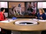 A retrouver dans Terriennes : toilettes publiques, hidjabs et réalisatrices africaines