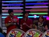 Finalistas do Prêmio Jovens Inspiradore participam de programa da MTV, Parte 3