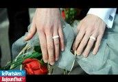 Mariage homosexuel : «La liberté de conscience est une liberté fondamentale»
