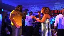 Carimi - Tina & Ali angel - Live - 7eme Anniversaire