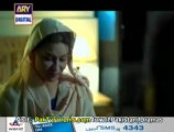 AKS by Ary Digital - Episode 13 - Part 2/4