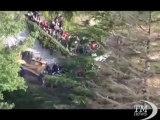 Processo ai No-Tav a Torino, aula stracolma: cori e tensione. Rinviato al 21 gennaio processo per scontri 2011