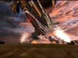 Final Fantasy VII [17] Parade a Junon