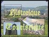 DVD Extrait - Villeneuve le Roi (Extract DVD - Villeneuve le Roi)