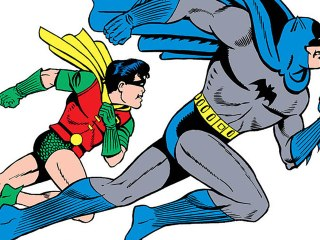 CGR Comics - THE BATMAN CHRONICLES VOLUME 9 comic review
