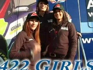"""F1, GP Brasile 2012: Hembery: """"In Brasile le prime prove 2013″"""