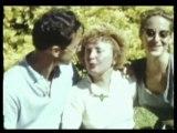 Patricia Kaas - Hymne à l'amour (Clip Officiel)