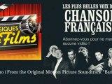 "Dalida - Bambino - From the Original Motion Picture Soundtrack ""Bambino"" - Chanson française"