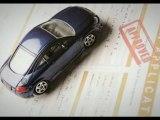 indianapolis used car dealerships