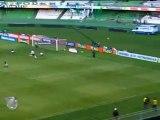 Top5 Goals - Campeonato Brasileiro