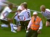 Steven Gerrard special