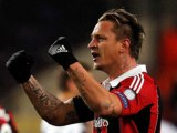But Zlatanesque de Mexes pour le Milan Ac