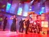 Upa Dance  Sambame (Live - Un Dos Tres)