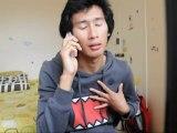 kecelaruan maklumat (lulz nama fancy gila) - YouTube