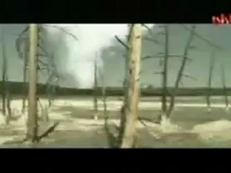 Gambaran Hari Kiamat Video Dailymotion