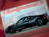 Ferrari 458 Italia, Ferrari 458 Italia, essai video Ferrari 458 Italia, covering Ferrari 458 Italia, Ferrari 458 Italia noir mat