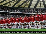 watch rugby Australia vs Italy live streaming
